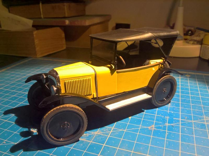 Citroën 5cv Trêfle (1924) Wp_20111