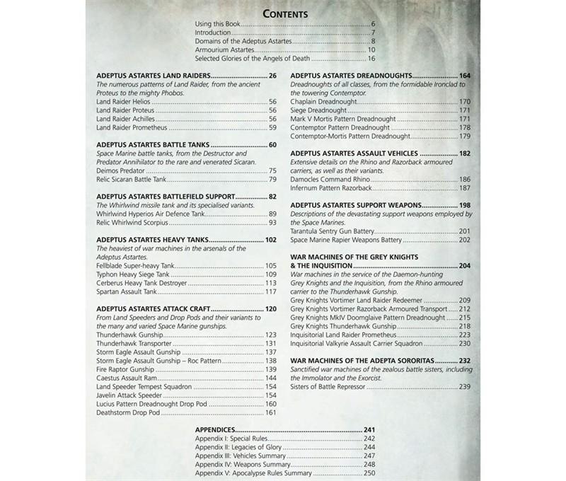 Nouveauté Forge World - Page 2 Ia2_co10