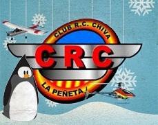 Foro del C.R.C La Peñeta
