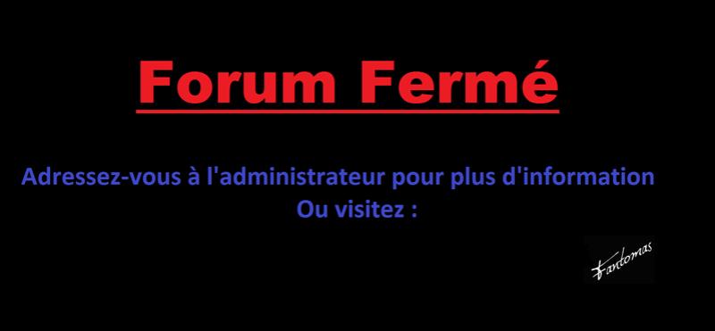 ma presentation Fermet10