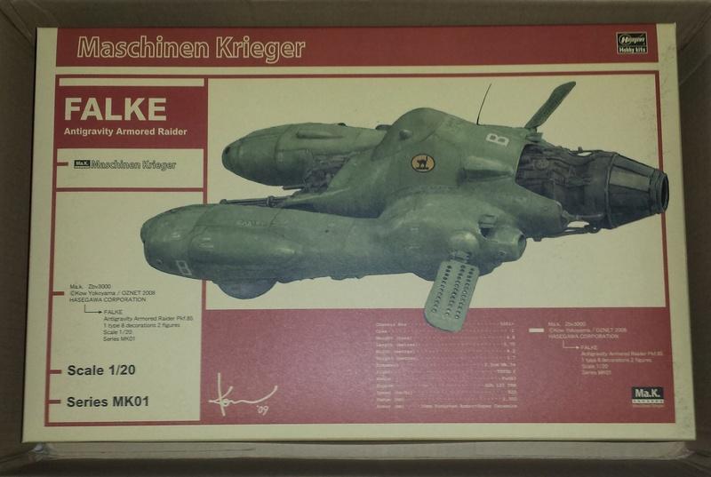 MaK Falke 20170311
