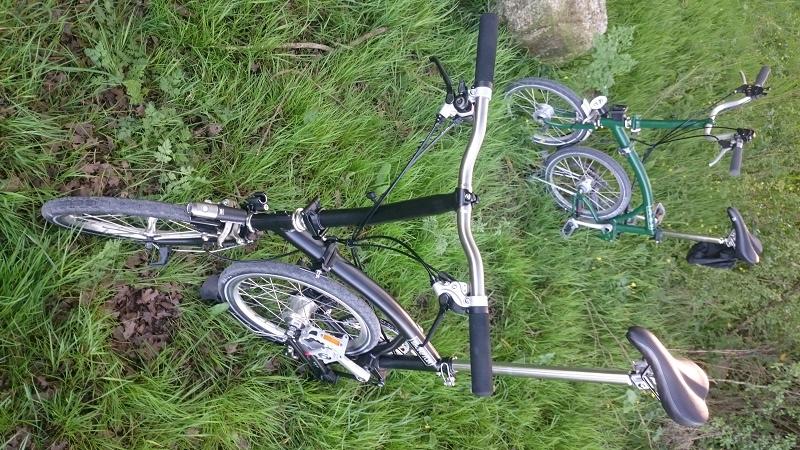 Nouveau velotafeuf en couple Dsc_0010