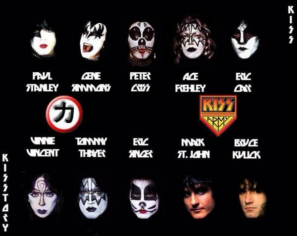 KISS , nominé pour entrer au Rock'n'Roll Hall Of Fame en 2014 - Page 11 Bhs3t910