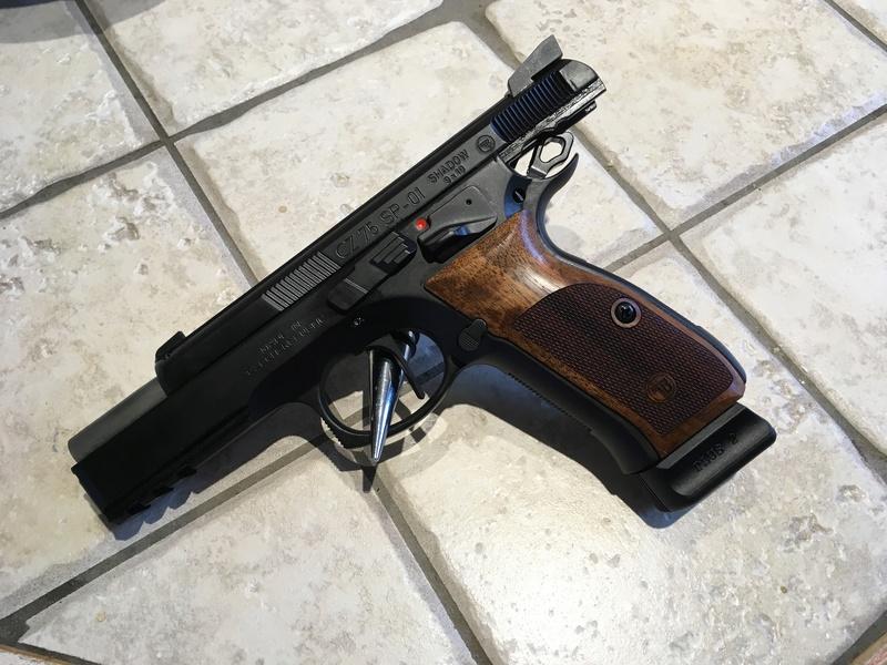 cz shadow tl gunshop  Img_7912
