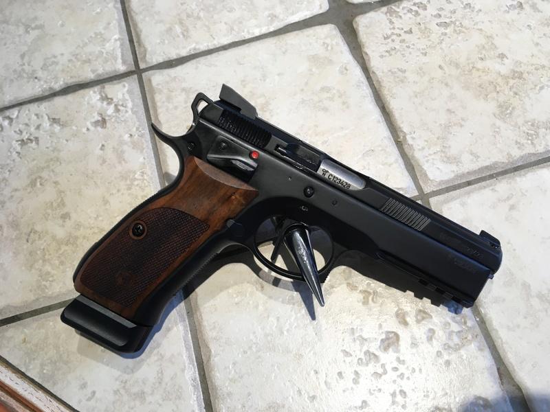 cz shadow tl gunshop  Img_7913