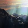 [ICONS TOURNAMENT]: Year 12 - Round 1 - Life Through a Window Iconro14