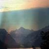[ICONS TOURNAMENT]: Year 12 - Round 1 - Life Through a Window Iconro16