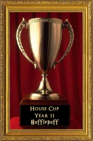 And the 11th Year House Cup Goes To... Year_110