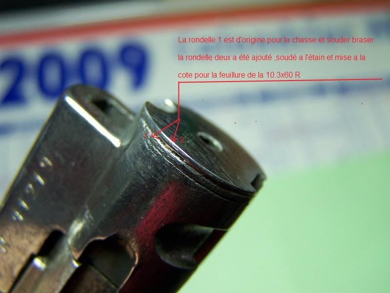 Etuis pour 11 mm Gras 10_3x610