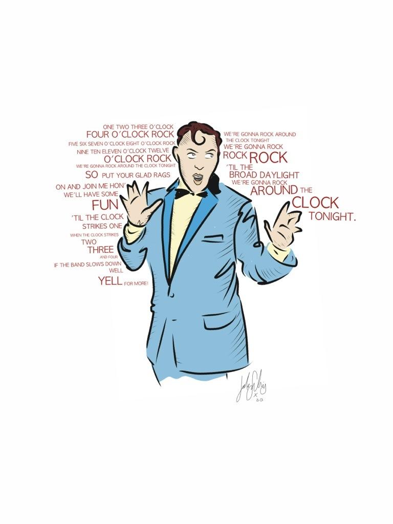 Caricatures et dessins 20130910