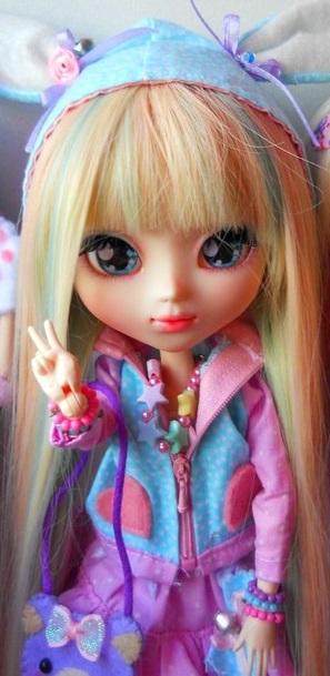 Fairy [Pullip FC Par Poison Girl] Dscn1410