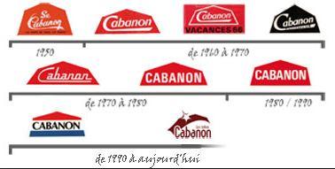 Modèle de CABANON Captur16