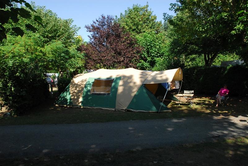 Campings en dordogne Dsc_0012