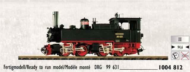 Les locomotives Mallet à voie étroite (H0e et H0m) 1998_112