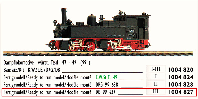 Les locomotives Mallet à voie étroite (H0e et H0m) 2007_110