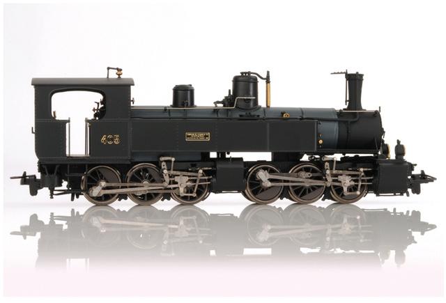 Les locomotives Mallet à voie étroite (H0e et H0m) 405_cf10
