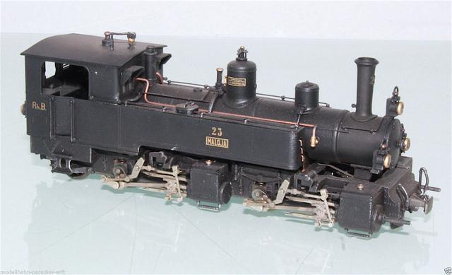 Les locomotives Mallet à voie étroite (H0e et H0m) G2223_11