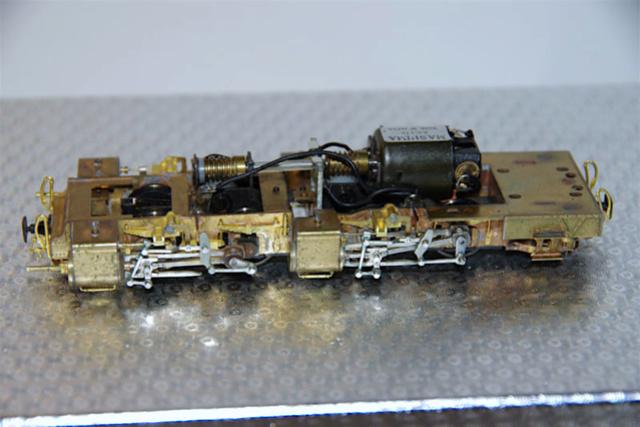 Les locomotives Mallet à voie étroite (H0e et H0m) G2223_12