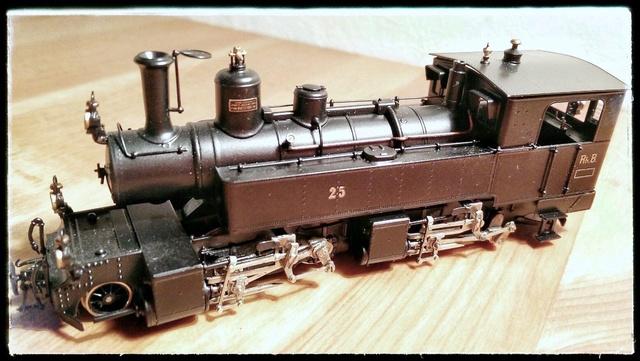 Les locomotives Mallet à voie étroite (H0e et H0m) G2322_10