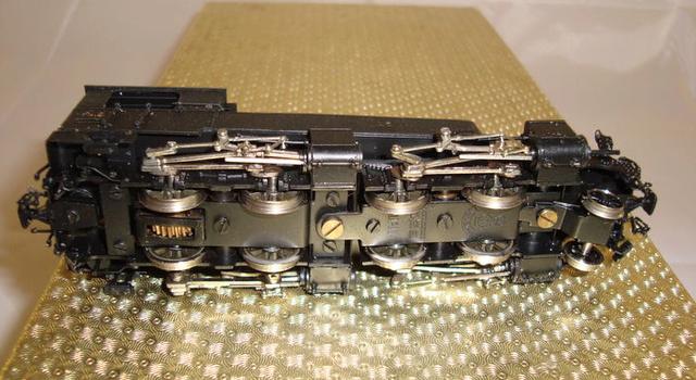 Les locomotives Mallet à voie étroite (H0e et H0m) G2322_11