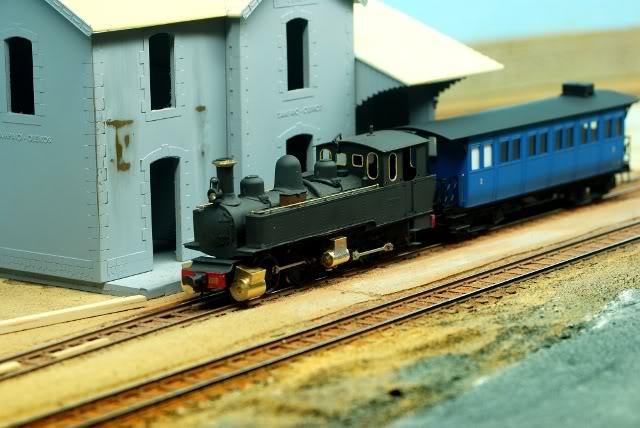 Les locomotives Mallet à voie étroite (H0e et H0m) Netmal10
