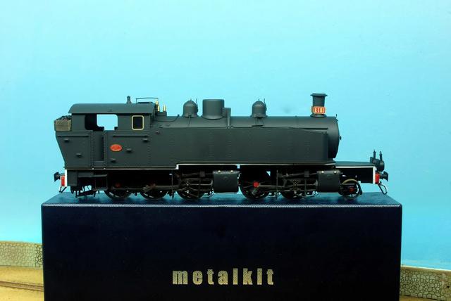 Les locomotives Mallet à voie étroite (H0e et H0m) Netvee11