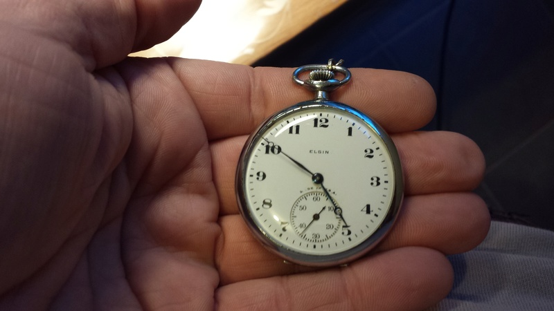La datation générale des montres de poche Elgin  20161210