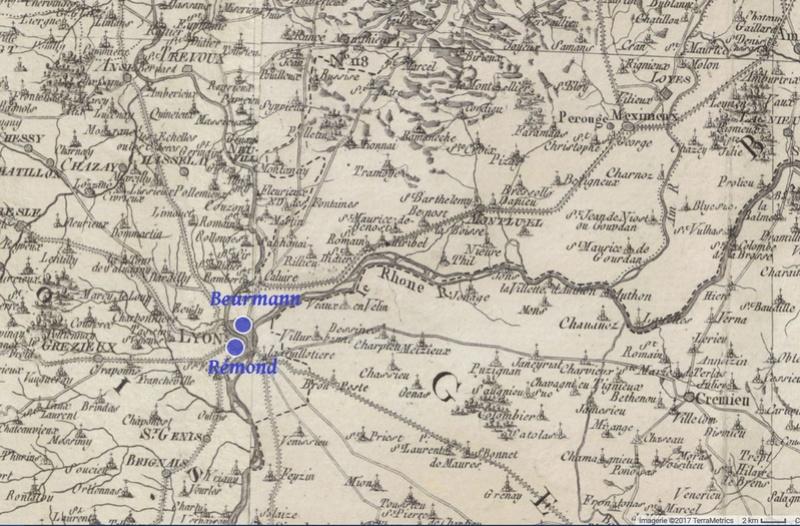 QG du général MUSNIER (Mattheus) - Page 4 2202_m11