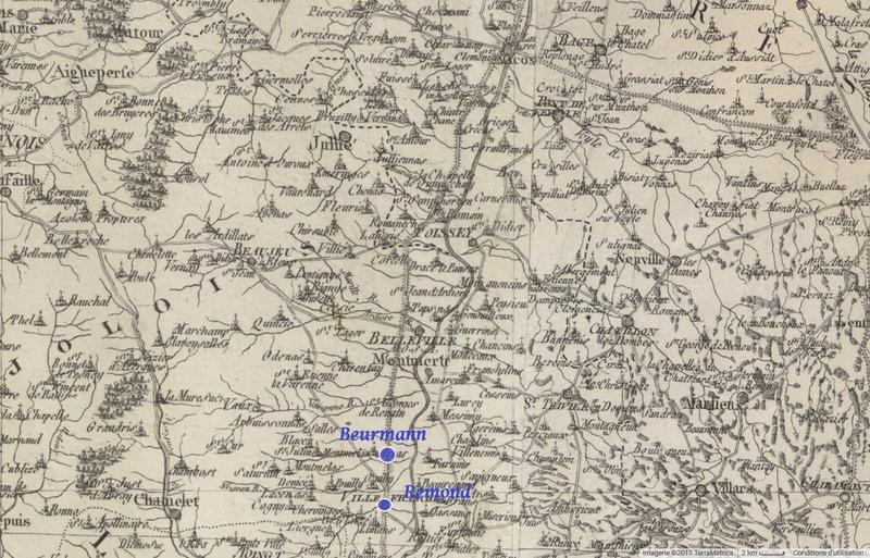 QG du général MUSNIER (Mattheus) - Page 4 2302_m10