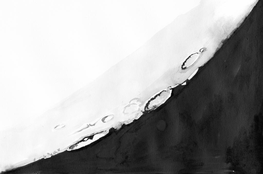 La Lune - Page 7 Pythag11