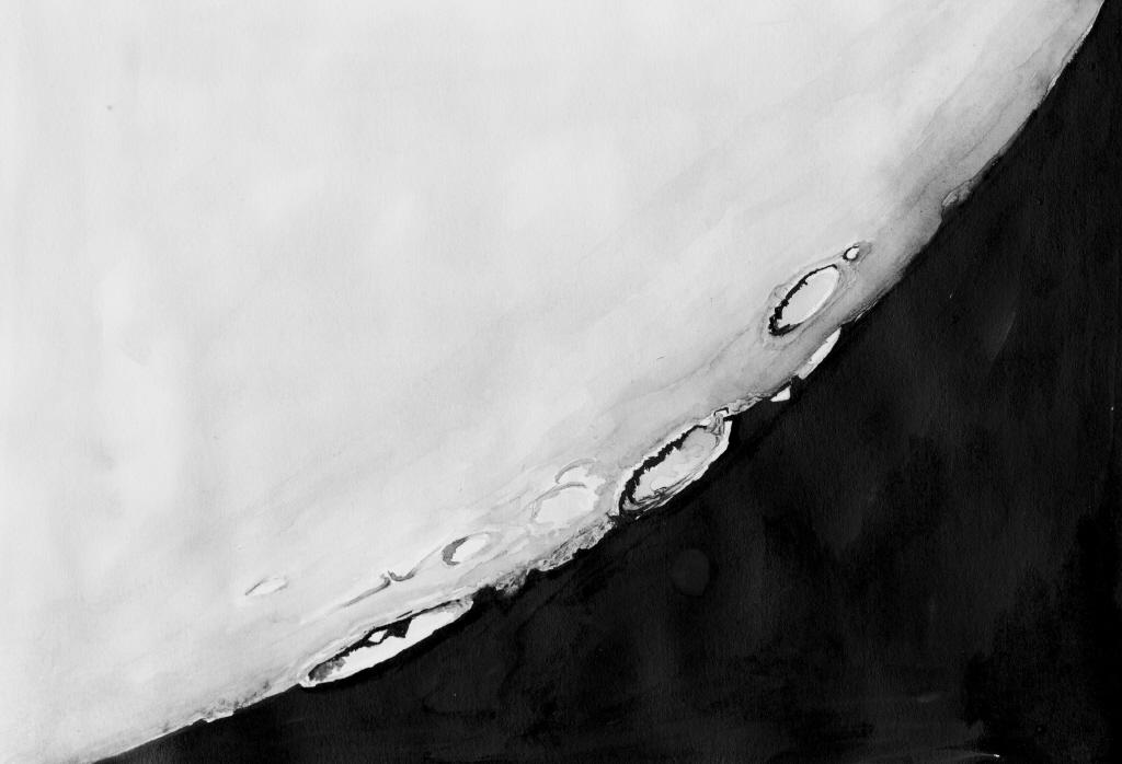 La Lune - Page 8 Pythag15