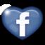 Conseils et astuces Facebook