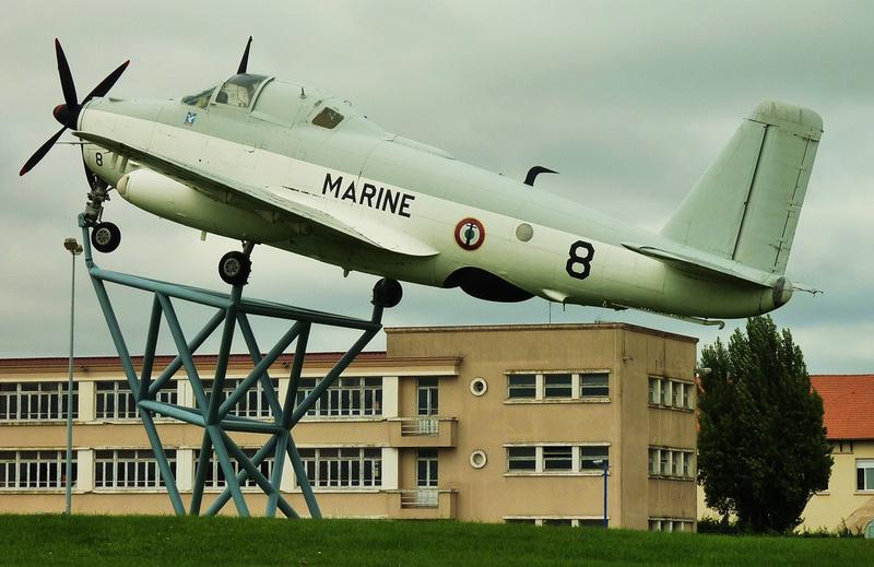 Rochefort : port de guerre - Page 3 Aero_r10