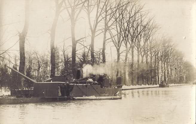 Les canonnières fluviales françaises  Une_ca10