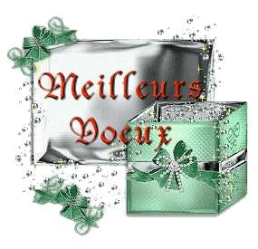 MEILLEURS -VOEUX 2014 Img_2810