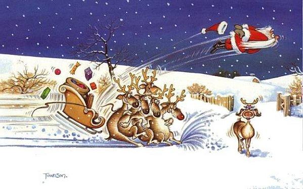 Bon Noël Noel1010