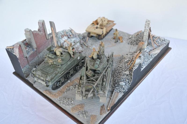 Normandie 1944 40-nor10