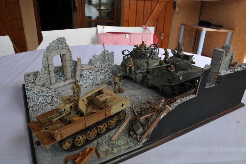Normandie 1944 40-nor11