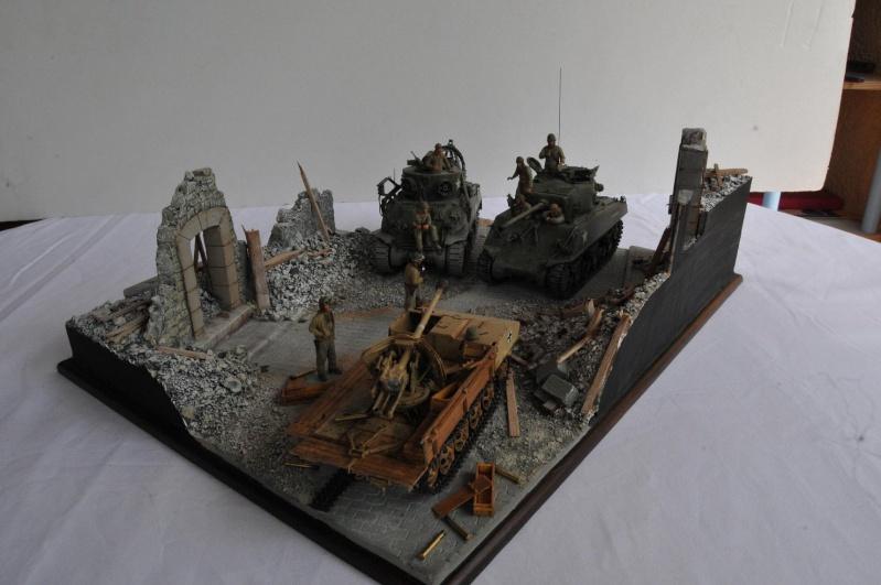 Normandie 1944 40-nor13