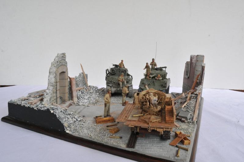 Normandie 1944 40-nor14