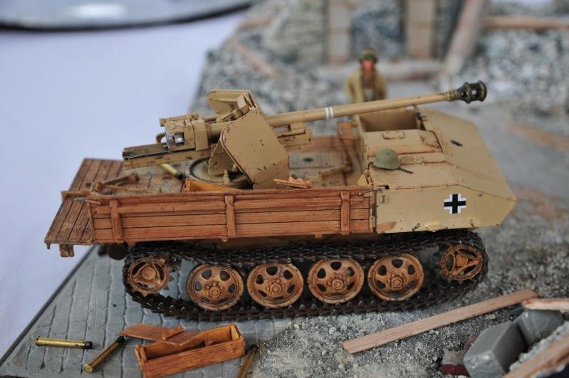 Normandie 1944 40-nor18