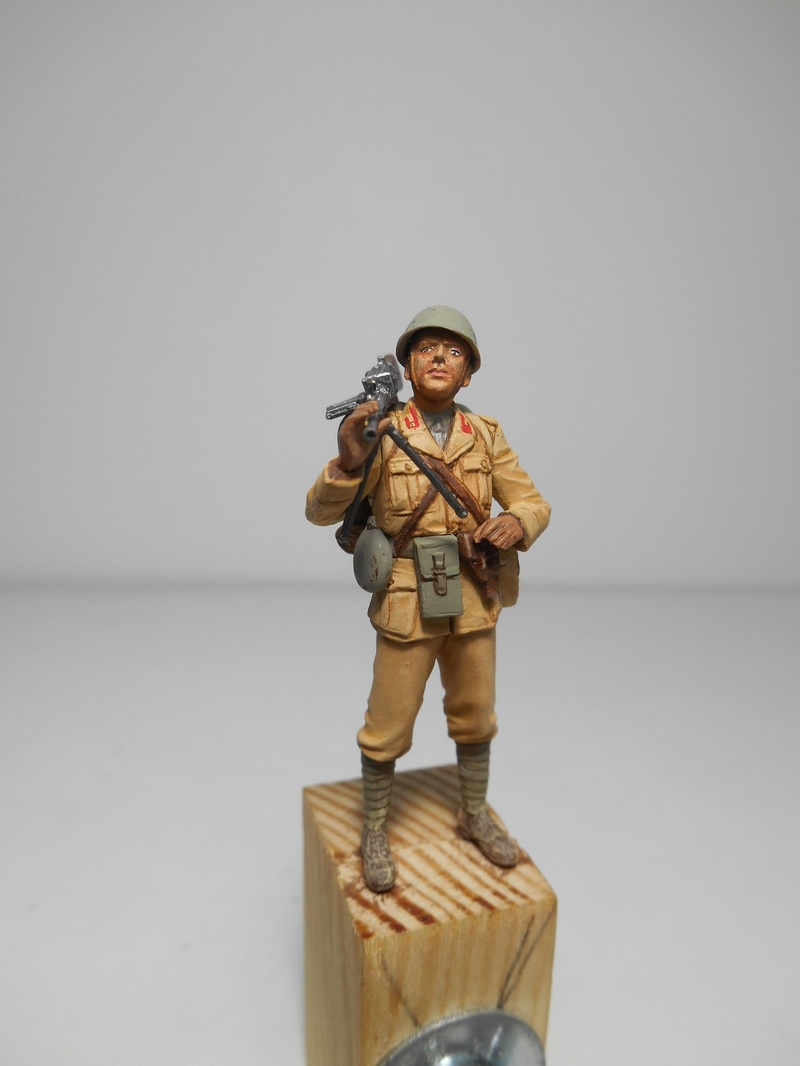 Figurines MB (ou MASTER Box) et MiniArt au 1/35e R40-1510