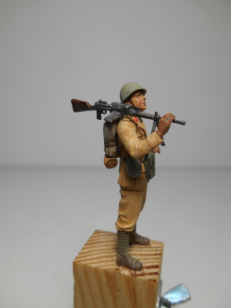 Figurines MB (ou MASTER Box) et MiniArt au 1/35e R40-1511