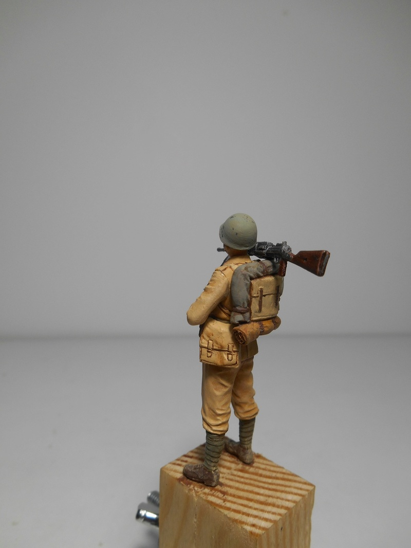 Figurines MB (ou MASTER Box) et MiniArt au 1/35e R40-1513