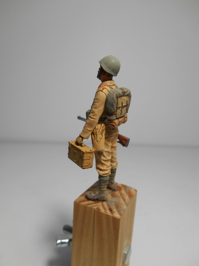 Figurines MB (ou MASTER Box) et MiniArt au 1/35e R40-1518