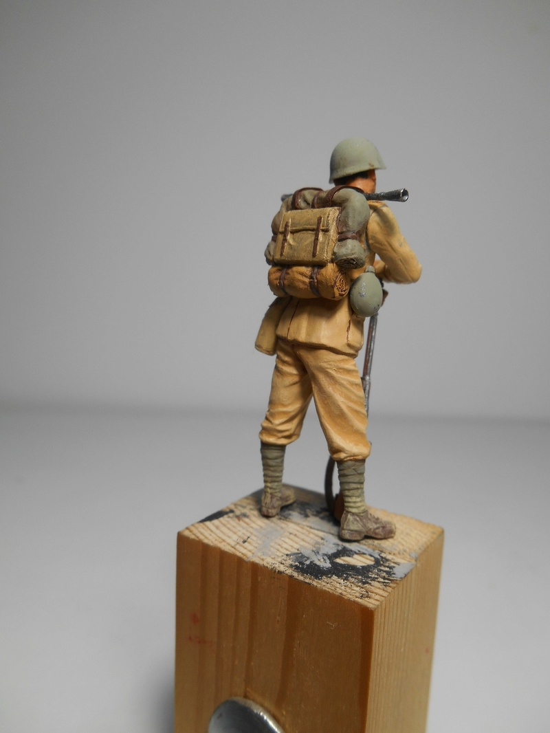 Figurines MB (ou MASTER Box) et MiniArt au 1/35e R40-1522