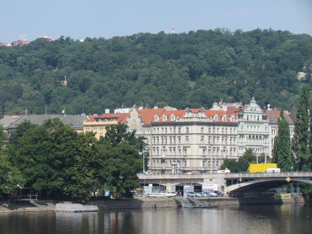 PRAGUE JUILLET 2013. 1210