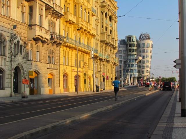 PRAGUE JUILLET 2013. 1411