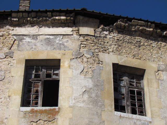 portes et fenêtres ,a vos photos - Page 3 Img_0029