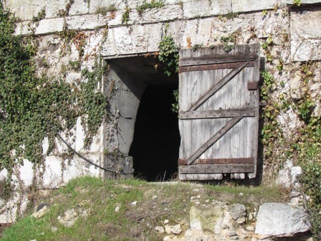 portes et fenêtres ,a vos photos - Page 3 Img_0031